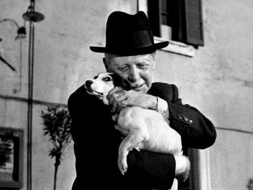 Genel kabule göre akımın son filmi Vittorio De Sica'nın 1952 tarihli Umberto D.'sidir. Kimileri, Federico Fellini'nin 1954 tarihli filmi Sonsuz Sokaklar'ı (La Strada) da bu akıma dahil eder.