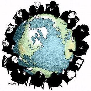Fotoğraf:politikadergisi.com