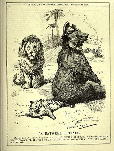 Fotoğraf:www.metamute.org