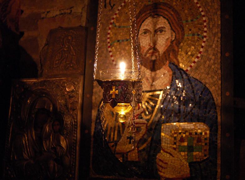 Fotoğraf:www.orthodoxmonasteryicons.com