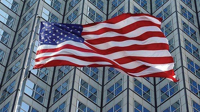Fotoğraf: www.aksam.com.tr