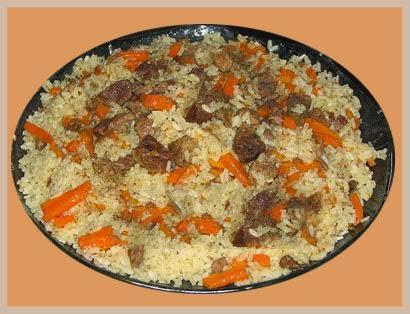 Fotoğraf: www.jaleninmutfagi.com