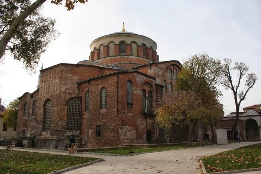 Fotoğraf: www.oguztopoglu.com