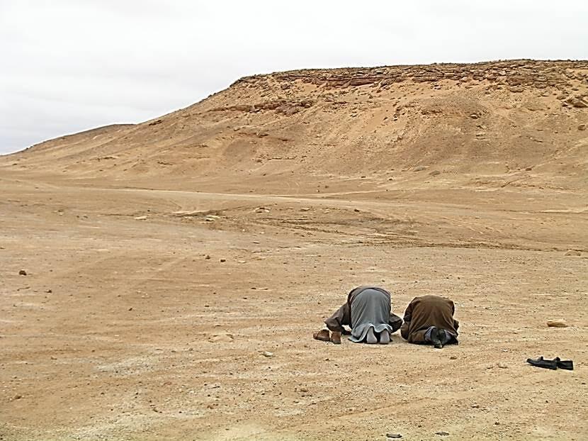 Fotoğraf: Füsun Kavrakoğlu