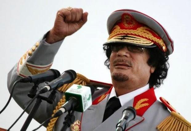 Fotoğraf:www.internetajans.com