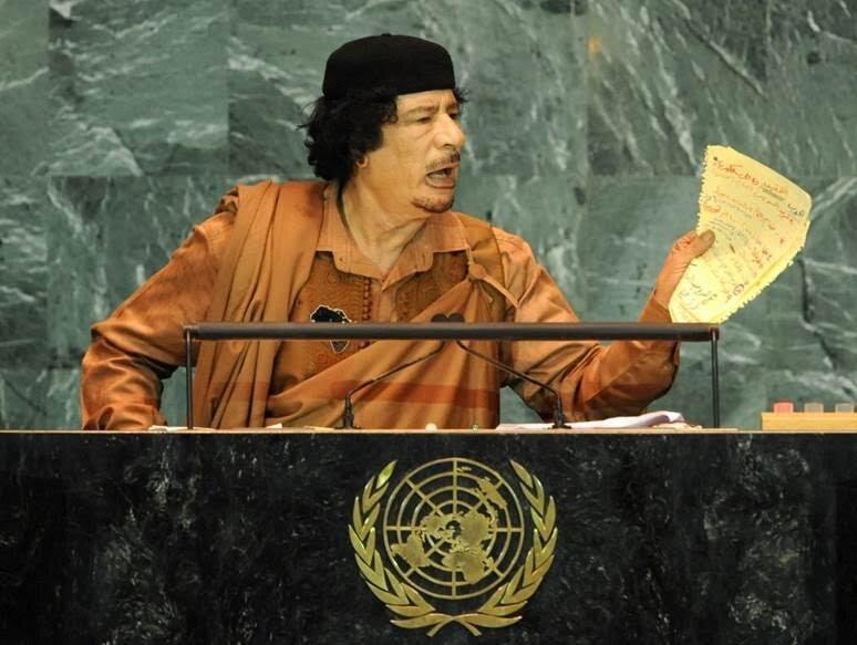 Fotoğraf: www.internetingazetesi.com
