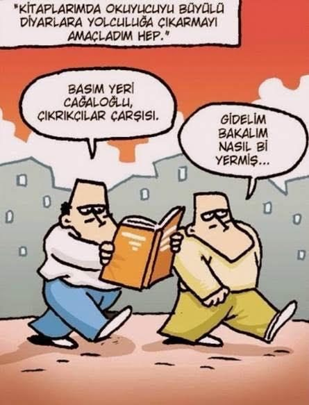 Fotoğraf: Sosyobaz
