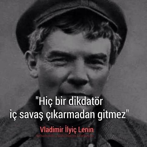 Fotoğraf: https://twitter.com/drsteveneu/status/684099332421767168